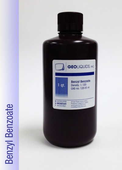 Benzyl_Benzoate