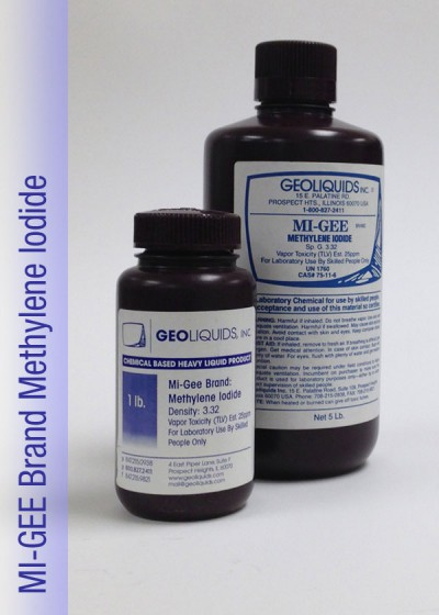 MI-GEE_Brand_Methylene_Iodide2