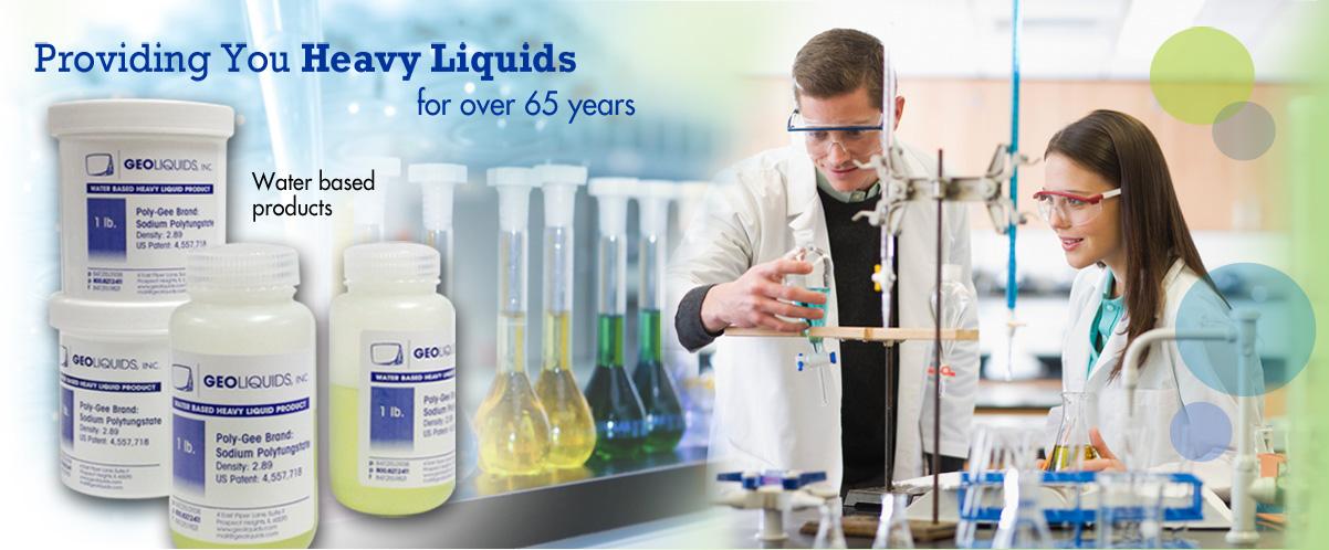 Geo-heavy-liquids-header-1