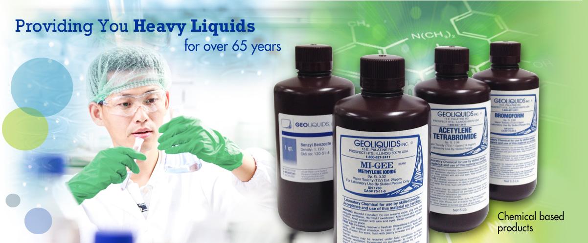 Geo-heavy-liquids-header-2